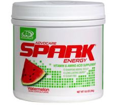 AdvoCare Spark® Energy Enhances mental energy and focus* - Provides support for long-lasting energy* - Helps fight occasional drowsiness* - Over 20 vitamins, minerals and nutrients* Sugar-free* Vitamins For Energy, Daily Vitamins, Spark Energy Drink, Coffee Girl, Fruit Punch, Advocare, Fish Oil, Dunkin Donuts, Pink Lemonade