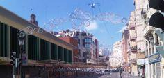 Fallas 2014 | Globexs Short Stay Apartments Valencia