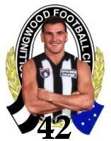 Google Image Result for http://magpiemad.magpies.net/tribute/pants/pics/daz-logo.jpg