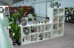 Shelving, Home Decor, Interiors, Shelves, Decoration Home, Room Decor, Shelving Units, Home Interior Design, Shelf
