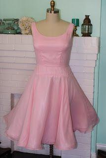 dirty dancing baby derniere danse costume rose film pour femme annees 80 perruque robe fantaisie. Black Bedroom Furniture Sets. Home Design Ideas