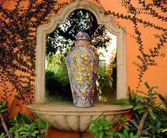 Photos - Hacienda del Lago Boutique Hotel - Ajijic - Mexico