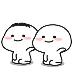 Cute Panda Cartoon, Funny Cartoon Gifs, Cute Cartoon Characters, Cute Cartoon Pictures, Cute Cartoon Wallpapers, Cartoon Pics, Fictional Characters, Cute Bear Drawings, Cute Disney Drawings