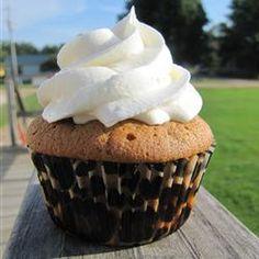 Marshmallow Buttercream Frosting Allrecipes.com