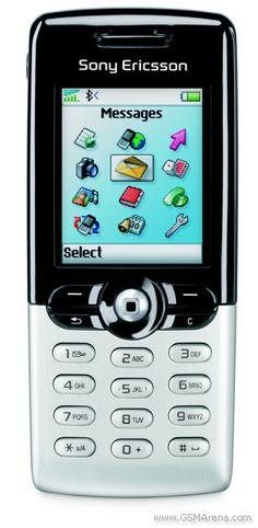 xray scanner para celular sony ericsson w580