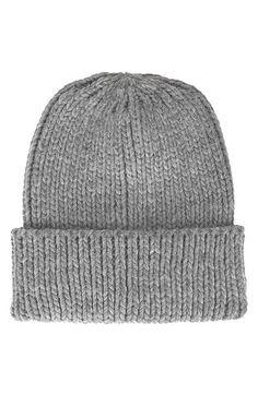 winter hat | @nordstrom #nordstrom