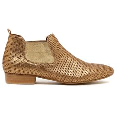 VIVI by BELTRAMI. A sweetheart of a boot! Created in Italian leather with an on trend distressed finish and pin punched detail. An elongated toe, an elasticed panel for a super snug fit and a pull tab for easy to slip onability, look no further for your seasonal favourite. Made in Italy. Leather upper, leather lining. Manmade sole. Italian Leather, Snug Fit, Italy, Detail, Boots, Fashion, Crotch Boots, Moda, Italia