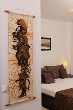 Acasa la Dana Savuica Home Decor, Decoration Home, Room Decor, Home Interior Design, Home Decoration, Interior Design