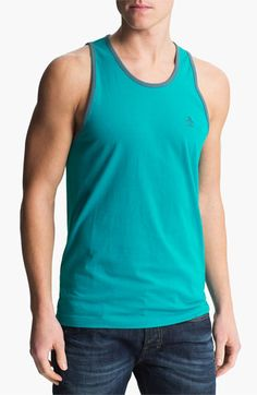 28+ best My Style images on Pinterest   Men s clothing, Men clothes ... 70bf5fc2a5b