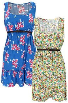 cute for summer!!