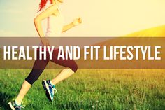 If you are supposed to get a healthy and fit body with executing the normal lifestyle as you are practicing in current days, then this task is really difficult to achieve. For the purpose of attaining a healthy and fit…