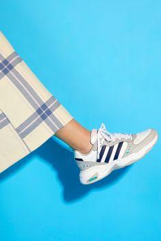adidas schoenen heren vanharen 71% korting daxisweb.nl