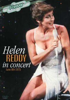 Helen Reddy - In Concert 1975