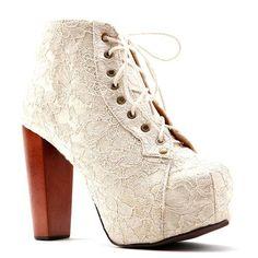 db722e161cc128 63 Best Wedding shoes images