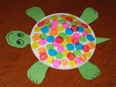 Preschool Summer Craft Projects - Bing Images
