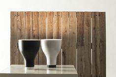 Anemone - lampa stołowa, projekt Agnieszka Mazur, fot. Wawrzyniec Skoczylas