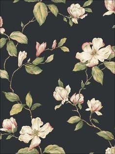 wallpaperstogo.com WTG-106439 Ashford House Traditional Wallpaper