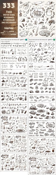 Cooking For Beginners Easy - Family Cooking Quotes - Cooking Recipes Fish - Couple Cooking Breakfast - Cooking Pot Storage Cooking Icon, Fire Cooking, Cooking Pasta, Cooking Tools, Sketch Icon, Sketch Note, Food Doodles, Cooking Quotes, Couple Cooking