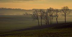 In the morning by Grzegorz Wanowicz on 500px