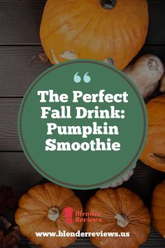 The perfect fall smoothie is made from pumpkin. This fall squash is full of nutrients and high in fiber. It makes for a great healthy fall treat. Brown Rice Protein, Hemp Protein, Vegan Protein, Pumpkin Drinks, Pumpkin Smoothie, Ninja Blender Recipes, Vitamix Recipes, Dairy Free Alternatives, Smoothie Prep
