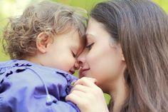 15 atitudes dos pais que ajudam a manter um filho em segurança!