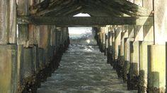 Mar del Tuyu, BsAs