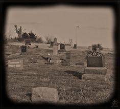 Stull Cemetery Stull Kansas