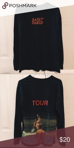 New and Used Hoodie for Sale in Inglewood, CA OfferUp