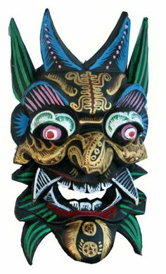 chinese masks and symbolism - Google Search Chinese Mask, Alternative, Faces, Symbols, Culture, Google Search, Art, Art Background, Kunst
