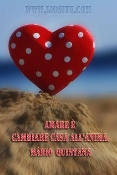 Mário Quintana - Amare è cambiare..  Cosa è l'amore? Forse anche questo :=)  #MarioQuintana, #poesia, #amore, #amare, #anima, #liosite, #citazioniItaliane, #frasibelle, #sensodellavita, #ItalianQuotes, #perledisaggezza, #perledacondividere, #GraphTag, #ImmaginiParlanti, #citazionifotografiche,