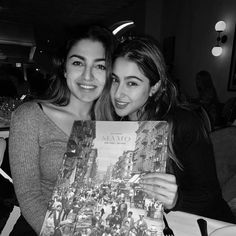 Visit the post for more. Sara Ali Khan, Beautiful Bollywood Actress, Bollywood Stars, Burn Calories, Indian Actresses, Have Fun, Actors, Photo And Video, Pictures