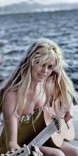 Afbeeldingsresultaat voor brigitte bardot el desprecio