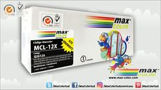 MCL-12X