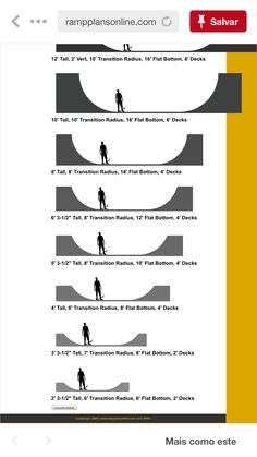 Cool Half pipe graphic - All For Garden Skateboard Room, Skateboard Ramps, Skateboard Design, Skate Ramp, Skate Surf, Half Pipe Plans, Backyard Skatepark, Bmx Ramps, Mini Ramp