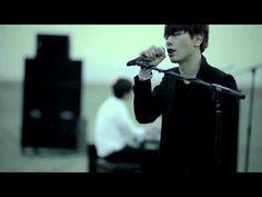 박효신 - 야생화