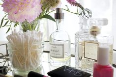 How to Layer Perfumes | POPSUGAR Beauty