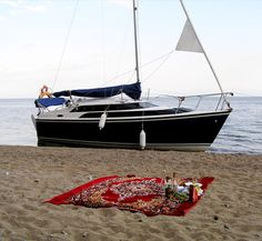 Продается парусно-моторная яхта MACGREGOR 26 M - купить парусно-моторную яхту MACGREGOR 26 M - фотография катера