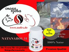 Coconut Water, Drinks, Food, Health, Nature, Agua De Coco, Meal, Eten, Drink