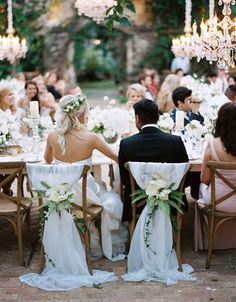 crossback chairs wedding, party chair rentals, rental chairs, cross back chairs party