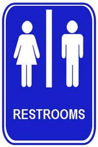 Combating Restroom Odor Head On  http://www.cleanlink.com/hs/article/Combating-Restroom-Odor-Head-On--14170