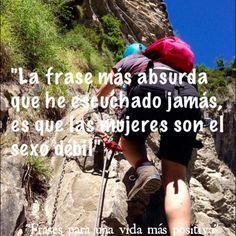 """""""Comparte"""" #frases #frasespositivas #frasesparaunavidamaspositiva"""
