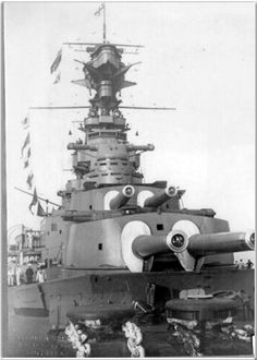 Malta History, Hms Hood, Heavy Cruiser, Capital Ship, United States Navy, Navy Ships, Submarines, Aircraft Carrier, Royal Navy