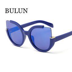 $4.84 (Buy here: https://alitems.com/g/1e8d114494ebda23ff8b16525dc3e8/?i=5&ulp=https%3A%2F%2Fwww.aliexpress.com%2Fitem%2FBULUN-High-Quality-Polarized-Cat-Eye-Sunglasses-Women-Brand-Designer-Vintage-Fashion-Driving-Outdoor-Oculos-De%2F32566392375.html ) BULUN High Quality Cat Eye Sunglasses Women Brand Designer Vintage Fashion Driving Sun Glasses For Women Oculos De Sol Feminino for just $4.84