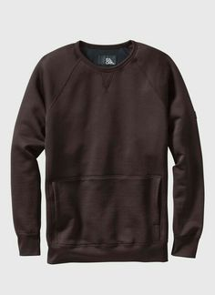 a8f7a7df 19 Best Pull overs images in 2017 | Man fashion, Sweatshirts, Clothing