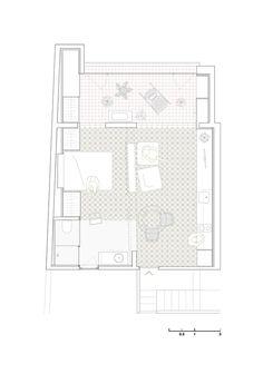 Galería de Apartamento en Saint Andreu / Oriol Garcia Muñoz - 11