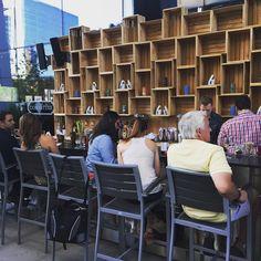 Committee-best-outdoor-dining-patio-deck-al-fresco