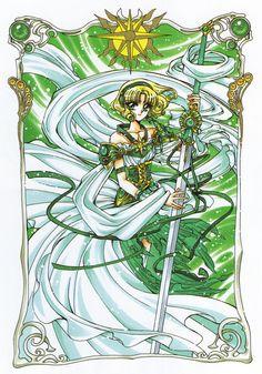 magic knight rayearth Part 1 - - Anime Image Comic Manga, Manga Anime, History Of Manga, Magic Knight Rayearth, Manga Story, Pokemon, Sailor Moon Cosplay, Card Captor, Cardcaptor Sakura