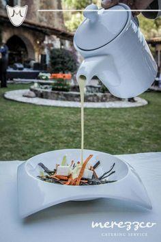 crema , merezzco, boda, banquete, pareja www.merezzco.com