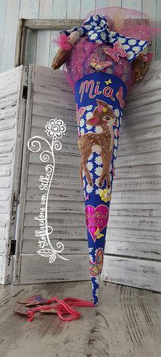 Ein echter Gänseblümchentraum ❤ Starter Set, Baseball, Pattern, Back To School, Cotton Textile, Fabrics, Cotton, Patterns, Model