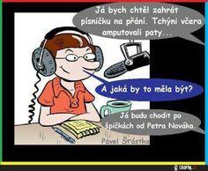 Funny Memes, Jokes, Dreamworks, Awkward, Haha, Humor, Family Guy, Comics, Guys